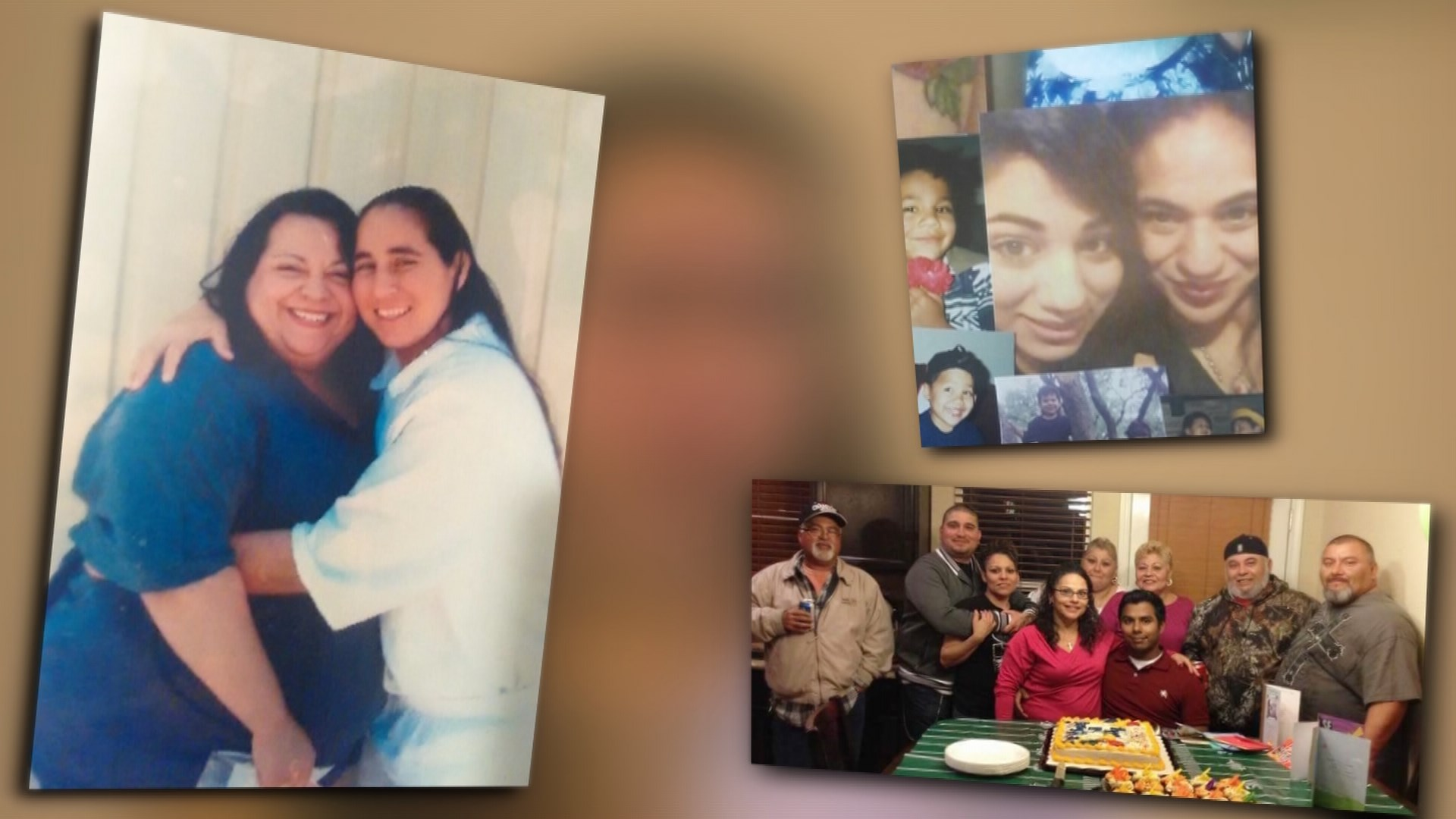 San Antonio Four Found Innocent Exonerated In Texas