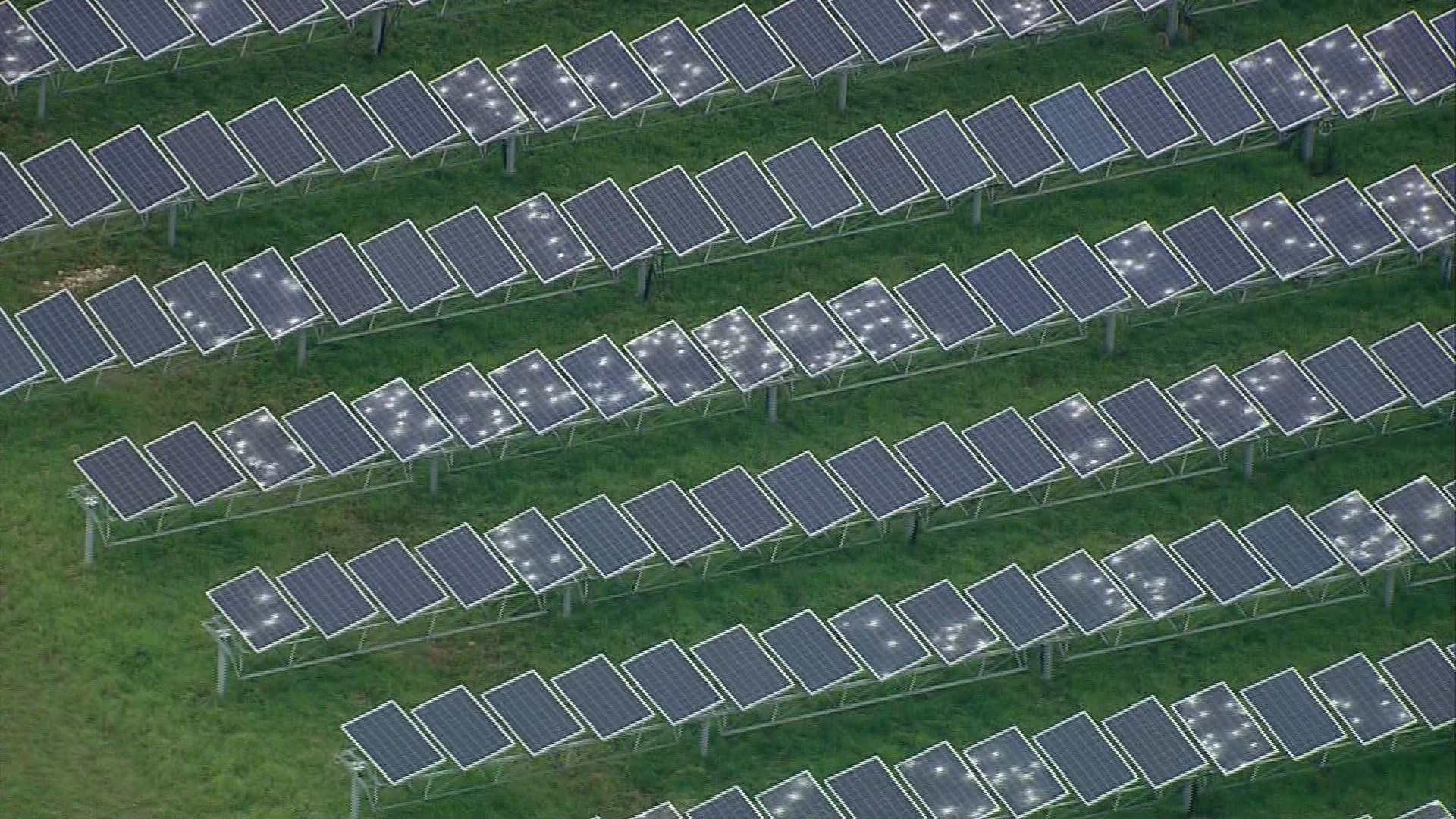 solar storm panels - photo #20