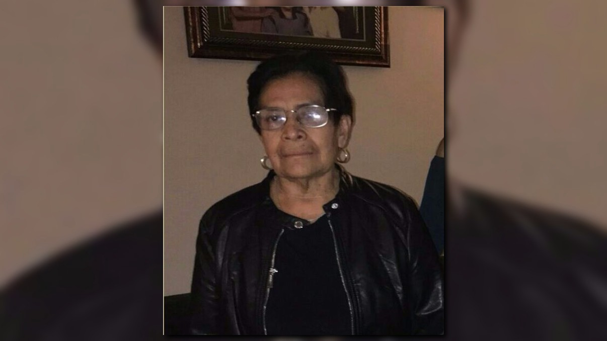 Missing San Antonio Woman S Purse Found Kens5 Com