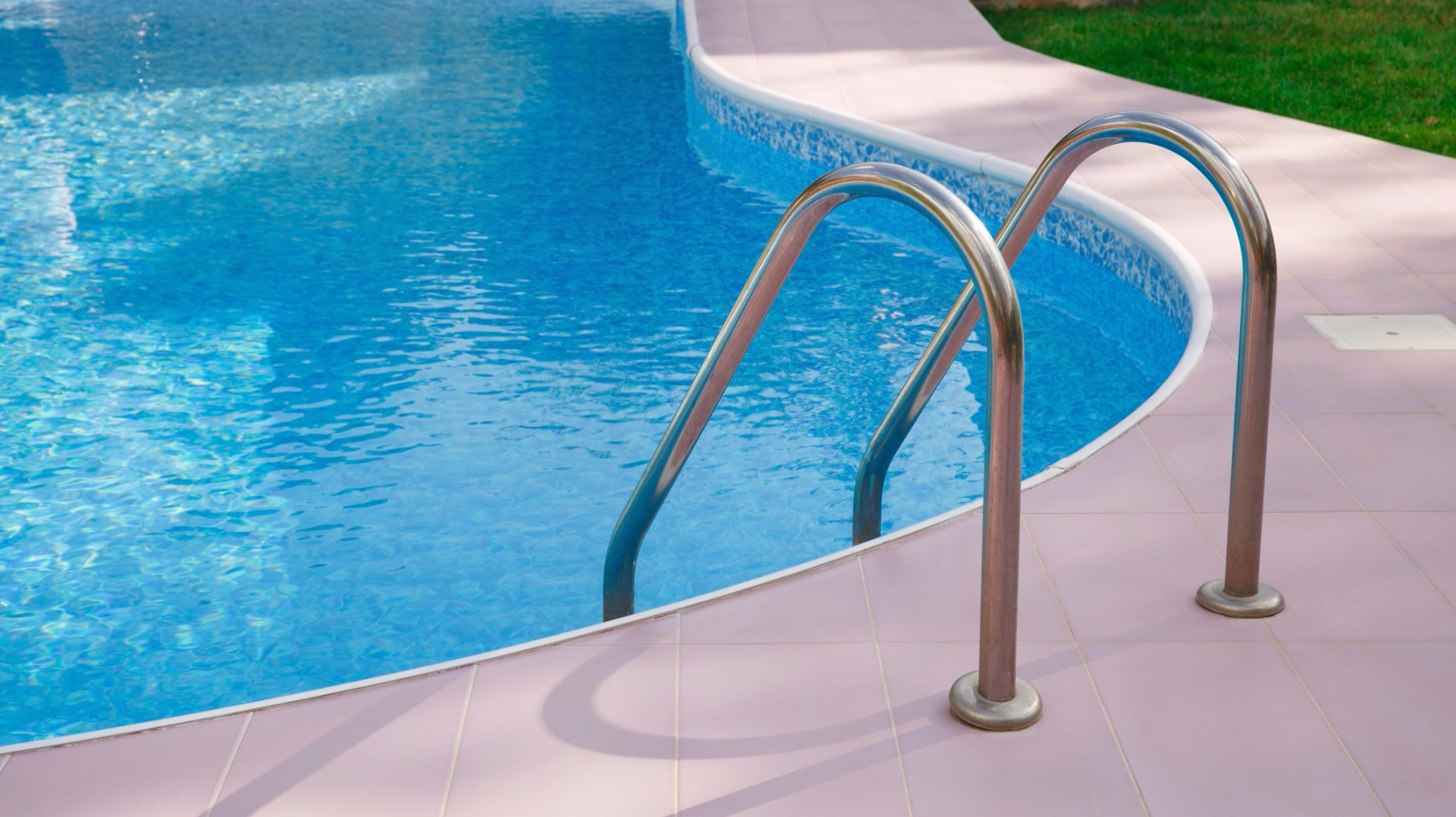 Thousands Of Swimming Pool Motors Recalled Due To Electrical Shock Hazard