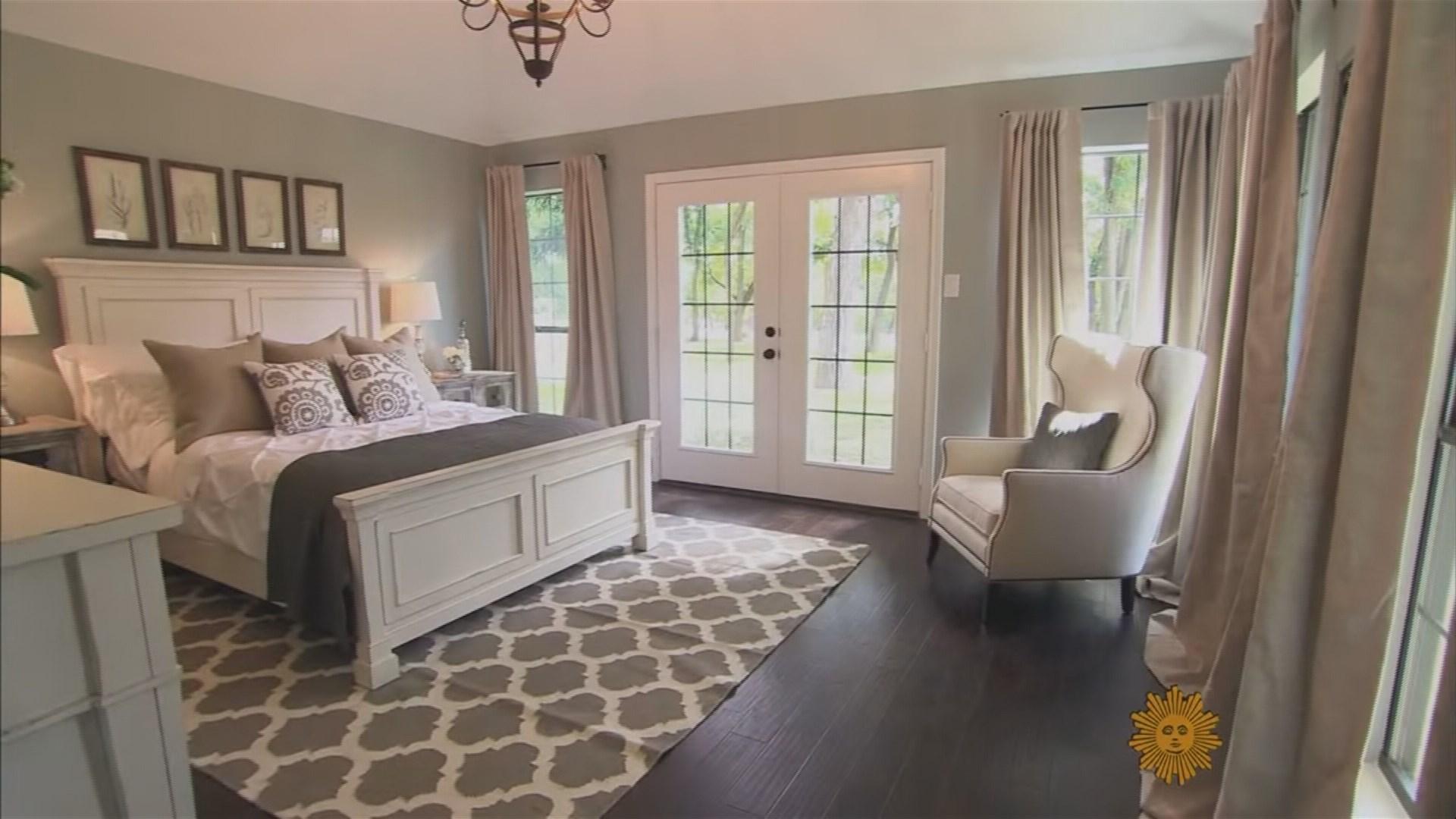 Fixer Upper 39 Barndominium For Sale Near Waco