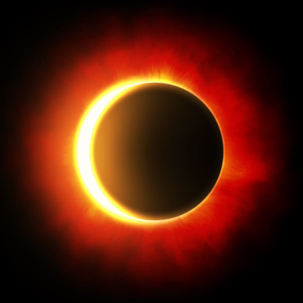 25 burning questions about solar eclipses, answered | WTSP.com