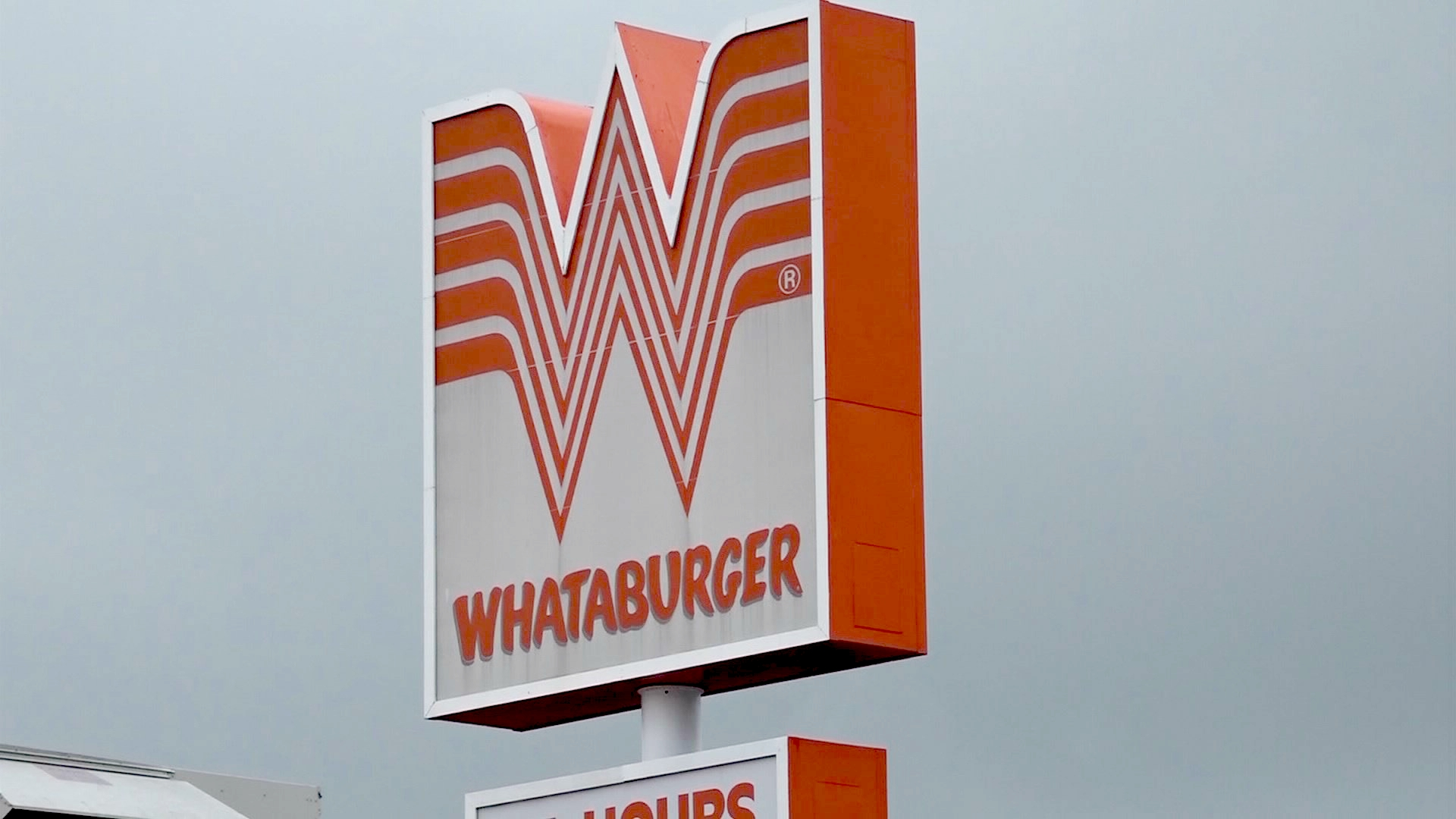 Denison police chief replies after Whataburger employees refuses ...