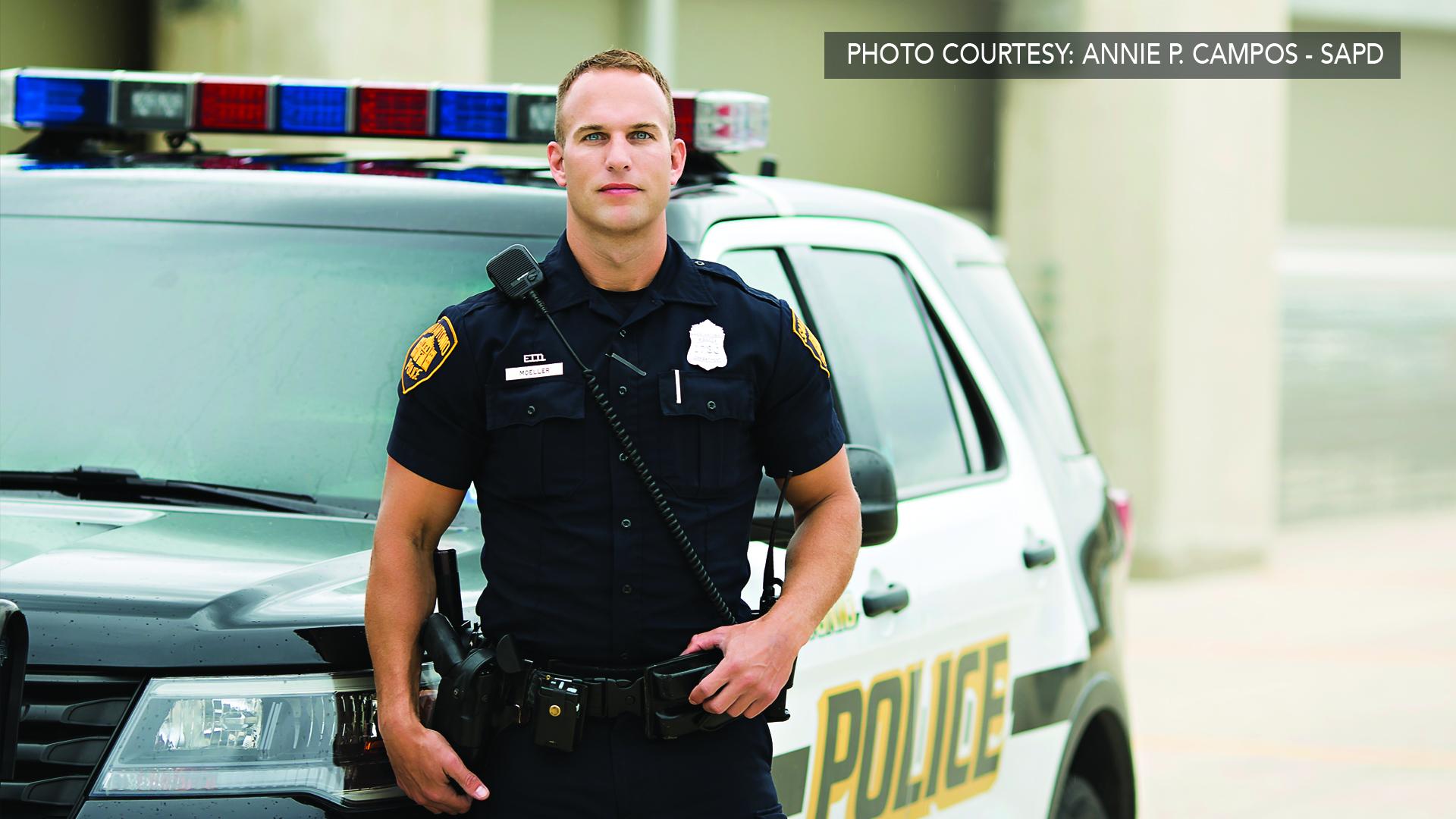 11alive Com Texas Police Raising Money For Harvey