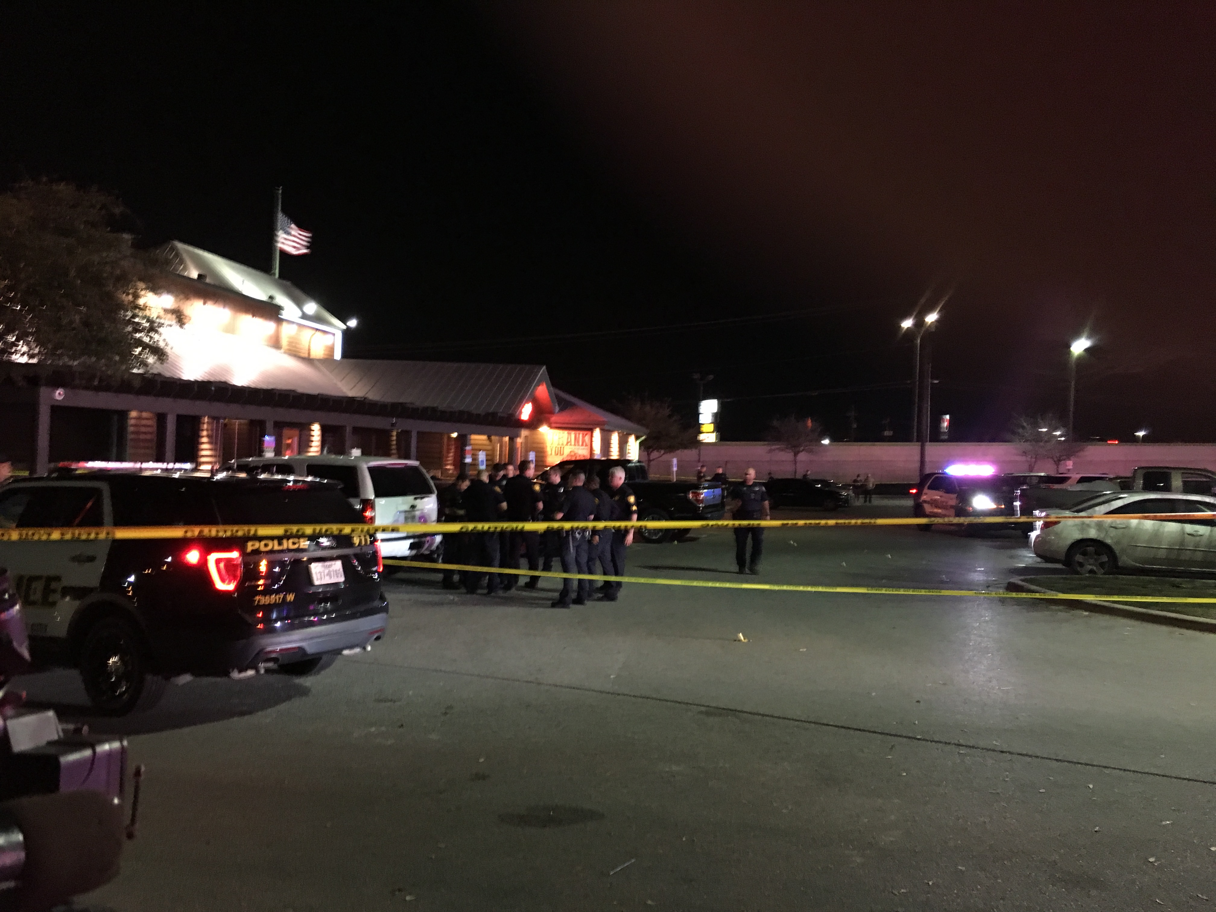 Image result for texas roadhouse shooting tx