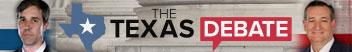 Texas Debate